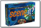 DVD Board Games: More Than Just a Passing Fad?