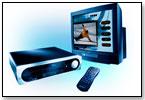 Video-On-Demand Changes Advertiser Focus