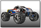 RC Picks Up Speed in Hobby Shops