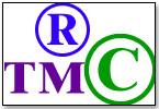 International Trademarking a Click Away