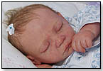 """""""Reborn"""" Doll Sales With Kits"""