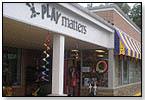 Retailer Spotlight: Playmatters