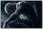 Spider-Man Turns Mean