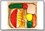 TDmonthly's Top-10 Most-Wanted Wooden Toys