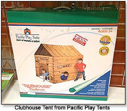 BACHMANN  sc 1 st  TOYDIRECTORY.com & TDmonthly - Dollhouse and Toy Store Too Reports on Hot Toys at Toy ...