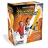 Junior Stomp Rocket by D & L COMPANY