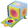 Discovery Cube Colorful World by HABA USA/HABERMAASS CORP.