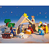 Nativity Set by HABA USA/HABERMAASS CORP.