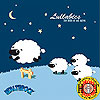 HealthRock® Lullabies For Kids of All Ages