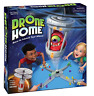 Drone Home Game by PlayMonster LLC