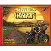 The Settlers of Catan® (4th Edition)