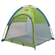 Pacific Play Tents Inc Pacific Play Tents Has