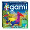 i-gami – Starter Kit