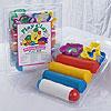Play Clay Kit