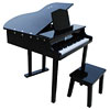 Schoenhut® 37-key Concert Grand