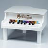 Schoenhut® 18-Key Mini Baby Grand
