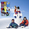 Extreme Winter Fun, SnowMan Accessory Kit