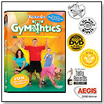 Exploracise Gymathtics™ by EXPLORAMANIA
