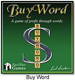 BuyWord by FACE 2 FACE