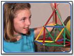 Making A Fun Geometric Connection