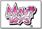 New Design Center for Unique Toy Co.