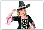Make Halloween Hip