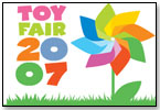 Top Trends of Toy Fair