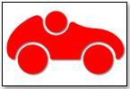 Red Racer Studio Plays It Safe