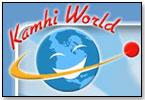 Kamhi World Makes Fortunes
