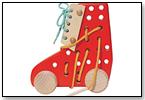 Preschoolers Rate Toys