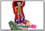 Homeschoolers Rate Toys