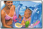 TDmonthly's Top 10 Most Wanted Water Toys
