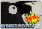 ToyDirectory's 10-Year Anniversary: Staff Matters