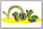 Retailer Spotlight: Fundamentally Toys