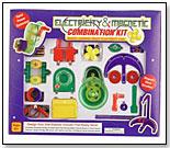 70201 Popular Playthings HooDoo Loop Puzzle Huntar Company Inc