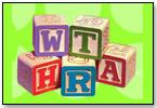 WTHRA Show Recap