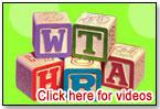 Pomona Toy Show 2006 Video Roundup