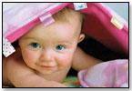 Manufacturers Respond to Babies' Demands