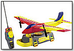 TDmonthly's Top 10 Most Wanted Outdoor Toys