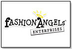 The Bead Shop Changes Name to Fashion Angels