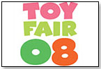 Toy Fair Preview