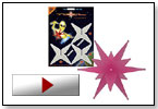 Watch the Voxal Puzzle: Star model Video