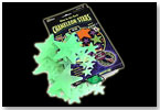 TDmonthly's Top 10 Most Wanted Glow-in-the-Dark Toys