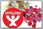 Hygloss: Pulp Non-Fiction