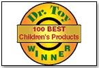 Congrats to Award-Winning TDmonthly Members