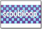 Scoubiloop: A Craze Jumps an Ocean