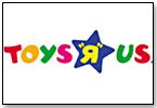The Economics of Toy Trouble