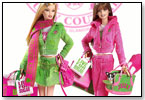 Are Barbie and BRATZ Out of Style?