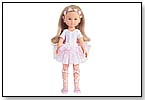 Corolle Dolls Makes Classics to Last a Lifetime