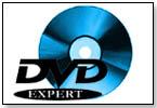 TDmonthly's DVD Expert